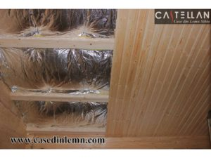 2.-interior-paneling