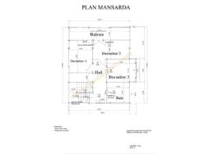 mansarda-3-1