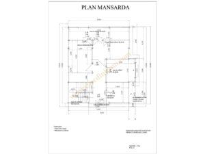 mansarda-3