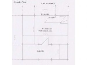 alex1222