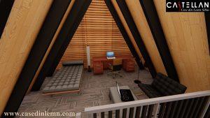 Casa A Interior_Photo – 15