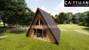 Casa A_Photo – 3